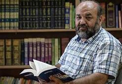 İhsan Eliaçıka 6 yıl 3 ay hapis cezası