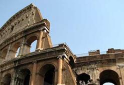 Her şehri bir başka güzel: İtalya