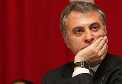 Lucescu ist schwierig, ein einheimischer soll kommen