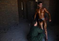 Afganistanın en popüler sporu