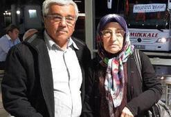 Denizlide öldürülen kadının katili kızının sevgilisi çıktı