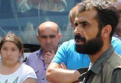 Son dakika haberleri: PKKnın bölge sorumlusu öldürüldü