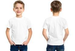 Çocuklarda skolyoz belirtileri ve tedavisi