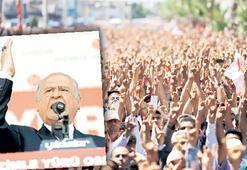 AKP kontak kapatacak