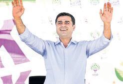 Devleti ele geçirmek  AKP'nin en büyük hatası