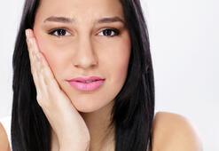 Oruçluyken diş ağrısı nasıl önlenir