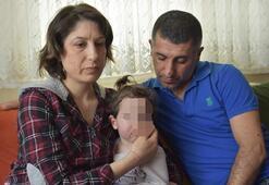 Kreşte dehşet 1.5 yaşındaki kız çocuğunu…