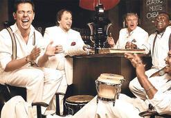 Senfoni, Klazz Brothers Grubu ile sezon açıyor