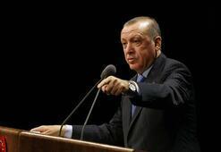 'İstiklal Marşı' çıkışı: Güfte var ama istenilen beste yok