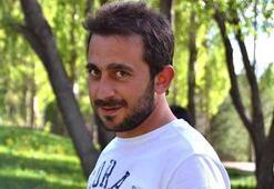 CHPnin seçimden 1 gün önce acı kaybı