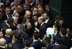 Son dakika: Erdoğandan idam açıklaması:Geciktirilmesi doğru olmaz