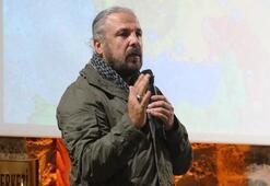 Mete Yarar: Darbe başarılı olsaydı 35 bine yakın terörist tünellerden Türkiye'ye sıçrayacaktı