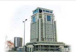 TÜSİAD'ın ziyaretinde Erbil'de 7 yıldızlı Divan açılacak