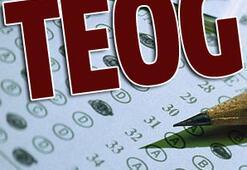 TEOG sınav sonuçları burada - Tıkla hemen öğren