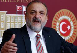 Wahlauswertung von Oktay Vural