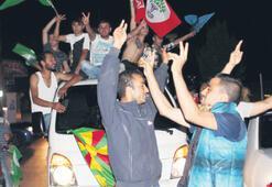 İzmir'in kazananı HDP ve MHP oldu