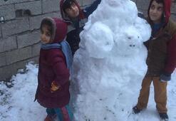 Meteorolojide son dakika uyarıları 5 il için kar yağışı...