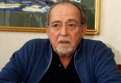 Türk medyasının önemli ismi yaşamını yitirdi
