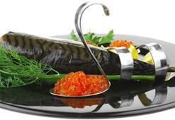Balık Yağının Faydaları