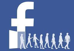 Facebooku silmek isteyenlere 8 alternatif uygulama