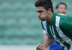 Ozan Tufan Atletico Madride transfer olacak mı