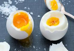 Ramazanda yumurtanın önemi