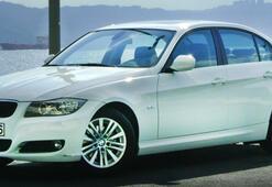 BMW 3.16 yi test ettik