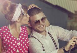 Burçlara göre yaz tatili ve yaz aşkı tavsiyeleri