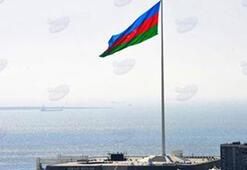 Azerbaycan hakkında bilmeniz gerekenler