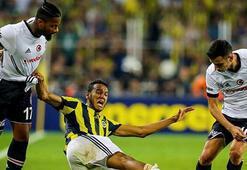 Skorerden Fenerbahçe-Beşiktaş maçına özel hediye; Takım formaları