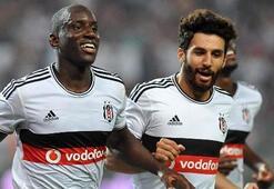 Demba Ba için 14 milyon euro