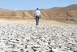 Küresel ısınma güneşin suçu mu