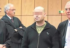 Şike skandalında top mahkemede