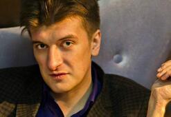 Son dakika… Rus gazeteci 'balkondan düşerek öldü'