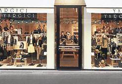 Yargıcı modanın başkenti Paris'te
