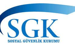 SGK 4A nedir ve kimler yararlanır