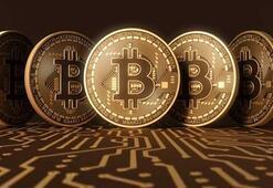 Bitcoin nerelerde kullanılır, madenciliği nasıl yapılır