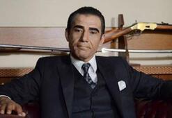 Mustafa Yıldızdoğan, Alparslan Türkeşi canlandıracak
