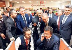 Anadolu geliştikçe Türkiye kalkınacak