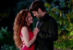 Acil Aşk Aranıyor 13. bölüm ne zaman yayınlanacak-izle