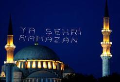 Ramazan ayı ve bayramı ne zaman başlıyor