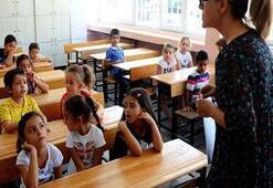 2015-2016 okullar yaz tatiline ne zaman girecek Okullar ne zaman tatil olacak Karneler ne zaman verilecek