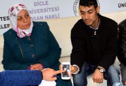 Diyarbakırdaki hain saldırının 12nci kurbanı Habibe oldu