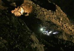 Son dakika haberi: Siirtteki maden faciasından kötü haber geldi...