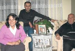 'Kendimizi Türk halkına anlatamadık'