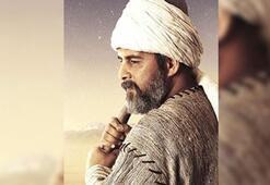 Yunus Emre Ramazan'da TRT'de başlıyor