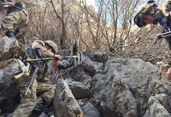 Abdullah Ağardan dikkat çeken tespit: Sessiz sedasız sınır ötesi operasyon başladı
