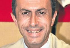 Avdan MHP'de toplu istifa