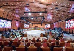 29. Arap Birliği Zirvesi Katar olmadan başladı