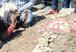 Polise göre Baran'ın katili PKK'lı değil
